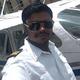 Karthikeyan.J