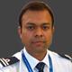 Capt.Ankur