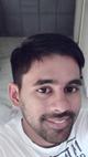 K.Aditya