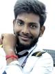 Capt.Rohit